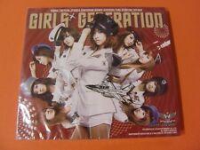 SNSD GIRLS' GENERATION - Genie CD (Sealed) $2.99 Ship K-POP
