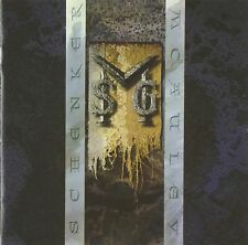 CD - McAuley Schenker Group - MSG - #A1116