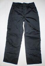 Columbia Youth unisex 18/20 black snowboard ski pants