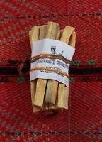 Palo Santo fair trade, 50g, fair & nachhaltig produziert