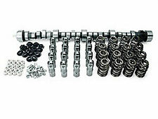 Comp Cams K07 468 8 Xfi Hydraulic Roller Camshaft Complete Kit Gm Lt1 Amp Lt4 350c