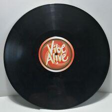 """DJ Shaggy - Ain't It Funny 12"""" Vinyl UKG UK Garage 4 Mixes  2002"""