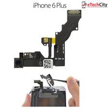 iPhone 6 Plus  A1524 Genuine Front Camera Proximity Mic Sensor Flex Replacement
