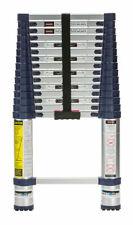 Xtend+Climb 785P Aluminum Telescoping Ladder 15.5ft. ...PICK UP ONLY