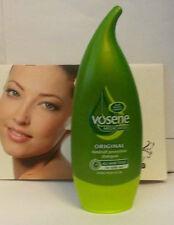 Vosene Medicated Original Dandruff Prevention Shampoo 250ML~ Works from 1st Use