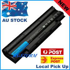 Battery J1KND FOR DELL Inspiron N3010 N4010 N4110 N5010 N5110 N7010