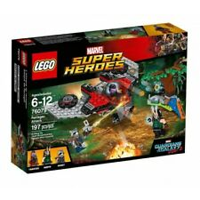 2 X LEGO Technic pannellí COPPIA Bianco Travestimento lato A//B piccoli breve grande Loc
