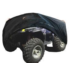 Custom Waterproof ATV Cover Storage Protector Fit Polaris Sportsman 600 700 Twin