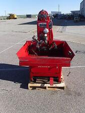 Sunnen Precision Honing Machine LBB-1699-K 115V 60HZ 1Ph Machining Cylinder