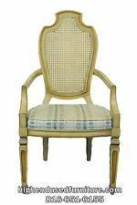 French Country Chairs EBay - French country chairs