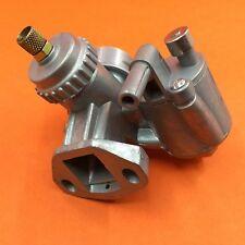 carburetor replacement moped/bike fit jawa 50 carb ROMET OGAR 200 MUSTANG 23P
