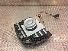 MERCEDES S CL Classe W221 W216 Navigation Interrupteur de commande Unité Module