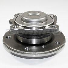 Wheel Bearing & Hub Assembly fits 2006-2013 BMW 328i,335i 128i,135i 323i  DURAGO