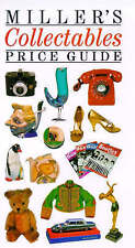 Miller's Collectables Price Guide: 1999-2000 by Octopus Publishing Group (Hardb…