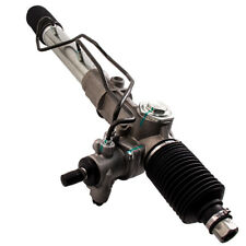 Fit Toyota 4Runner Tacoma Power Steering Rack and Pinion Assembly 4200-35042