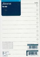 10x Überstunden Tracker Kalendereinlagen von PaperFairyDesign DIN A6