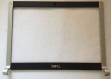 COVER cornice bezel monitor CN-0RW485 41.4C301.002 60.4C302.003 Dell XPS M1330