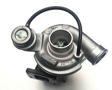 Turbocharger Perkins 320/06047 32006047 320/06159 32006159 762931-5001S 762931-0
