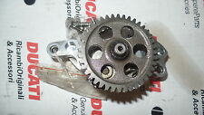 Ducati s2r 1000/Monster/de aceite bomba oil Pump petróleo motor Engine ar-237