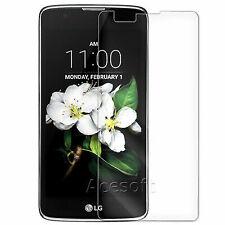 Для Samsung Galaxy Tab S2