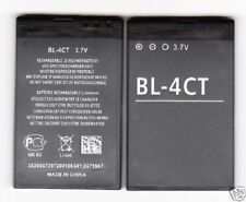 NEW BATTERY FOR NOKIA BL4CT 2720 6600 FOLD 5630 5310 7310 7210 X3-02 X3 7230