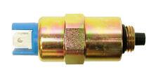 MONARK 24V Magnetventil für CAV / LUCAS DPA Verteiler - Einspritzpumpe - Ventil