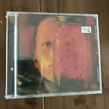 ALICE IN CHAINS - JAR OF FLIES (1994) - CD COLUMBIA MINT NUEVO