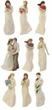 Friendship Decorative Collector Figurines, Figures & Groups