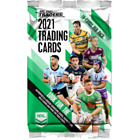 s l140 - AFL Football, Rugby League Cards, Coupons Discount