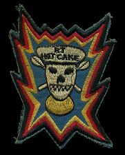 US Army RT Hot Cake Recon Vietnam Patch L-1