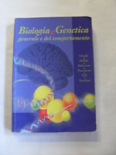 AA VV - BIOLOGIA E GENETICA - EDISES 2000