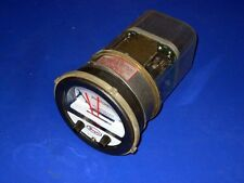 Dwyer 3005c Photohelic Pressure Gauge 0 5 Inches Of Water Pzf