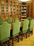 Le leggi degli antichi Stati italiani. Catalogo della raccolta di fonti possedut