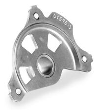 Acerbis - 2043170059 - Mounting Kit for Front Disc Covers