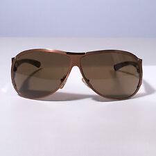 VINTAGE Bottega Veneta RARITY Sunglasses BV17S  PE4 82