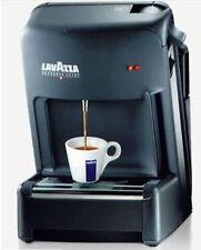 MACCHINA LAVAZZA CAFFE' ESPRESSO POINT EL3100 + 100 capsule caffè Lavazza