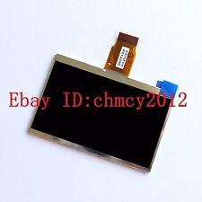 NEW LCD Display Screen for Panasonic HDC-HS100 HDC-HS9 HDC-SD100 HDC-SD9 GK
