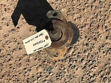 John Deere Front Mow HYD Motor Part#TCA20838 for John Deere 1600