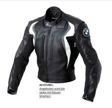 BMW Motorradjacken Protektoren