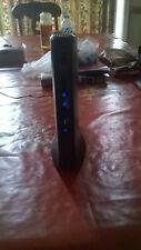 NETGEAR VMDG490 1300 Mbps 10/100 Wireless AC Router