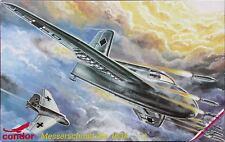 Condor 1/72 Messerschmitt Me 163A Komet #C72002