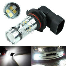 9005 HB3 6000K 100W LED Projector Fog Driving Light Bulb HID White New