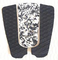 DAKINE TYPE SNAKEHEAD CAMO TRACTION PAD SURFBOARD TAILPAD DECKGRIP ARCHKICK