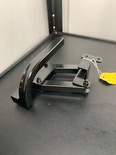 Sanders Joystick mount for wheelchair Right, Folding