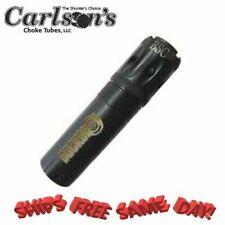 Carlson's Ported Buckshot Choke Tube for Remington 12 Gauge NEW!! # 13399