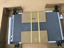 8fc351307671 Condenser Fit with Toyota Yaris/Vitz