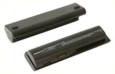 6600mAh Battery for COMPAQ I HP 484171-001 484170-002 484170-001 482186-003