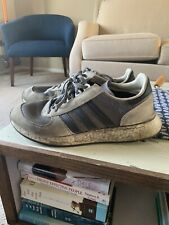 Mens Adidas Boost Shoes Size 11