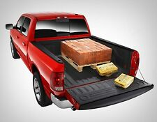 "BedTred BTQ04SBK Truck Bed Liner 2004-08 Ford F-150 Pickup 6'6"" / 6.5' Short Bed"