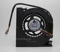 Ventilador CPU para Lenovo IdeaCentre A600 PC (4-pin DC5V 0.36a) BSB0705HC -8z02